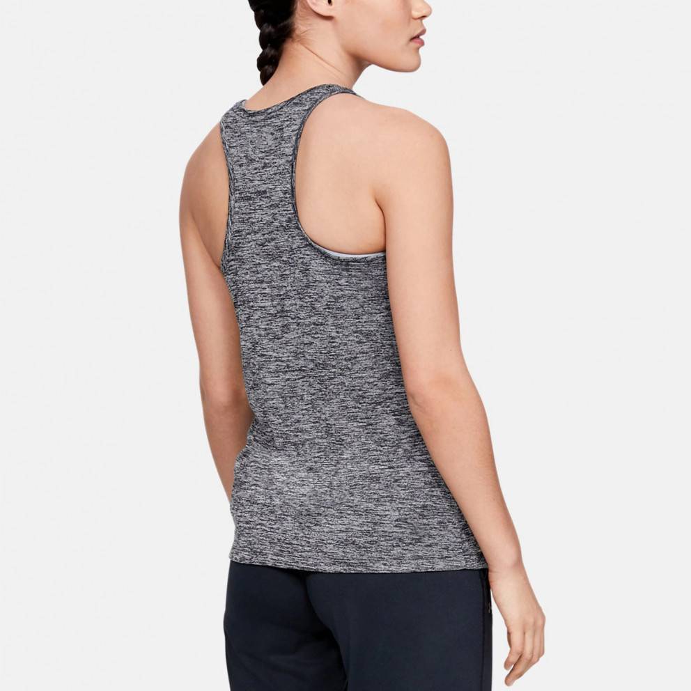 Under Armour Women's Tech™ Twist Tank
