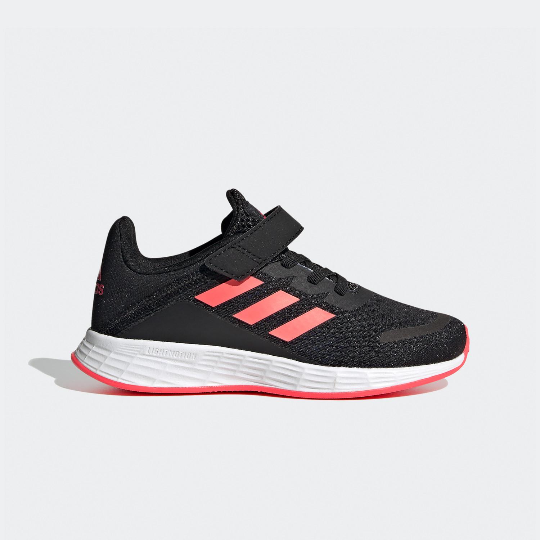 adidas Performance Duramo Sl Παιδικά Παπούτσια (9000060181_47879)