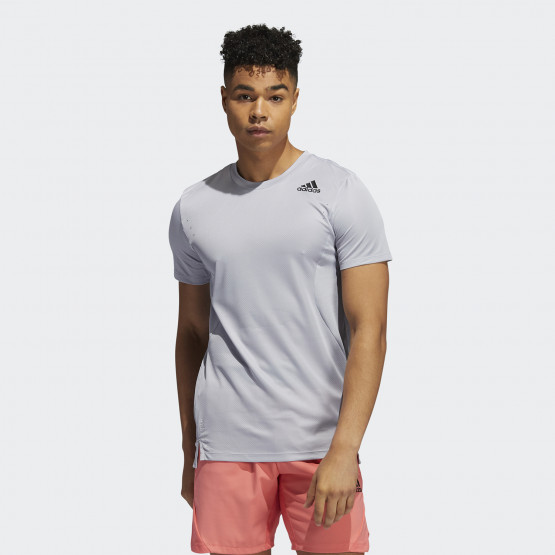 adidas Performance Heat Dry Ανδρικό T-Shirt