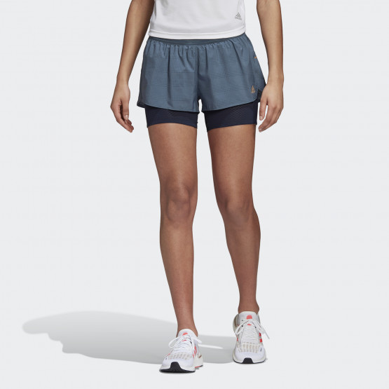 adidas Performance Heat.Rdy Women's Shorts