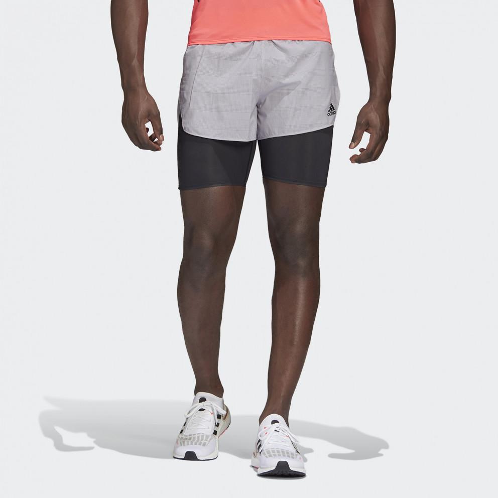 adidas Performance Heat.Rdy Men's Shorts