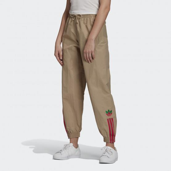 adidas Originals Track Γυναικείο Παντελόνι