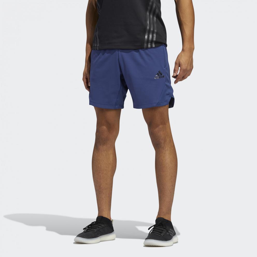 adidas Performance Heat.Rdy Training Men's Shorts