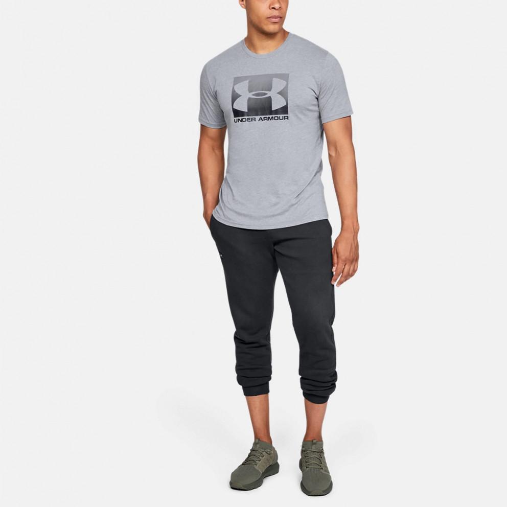 Under Armour Ανδρικό T-Shirt