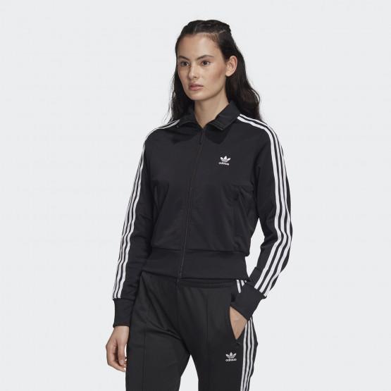 adidas Originals Firebird Γυναικεία Ζακέτα