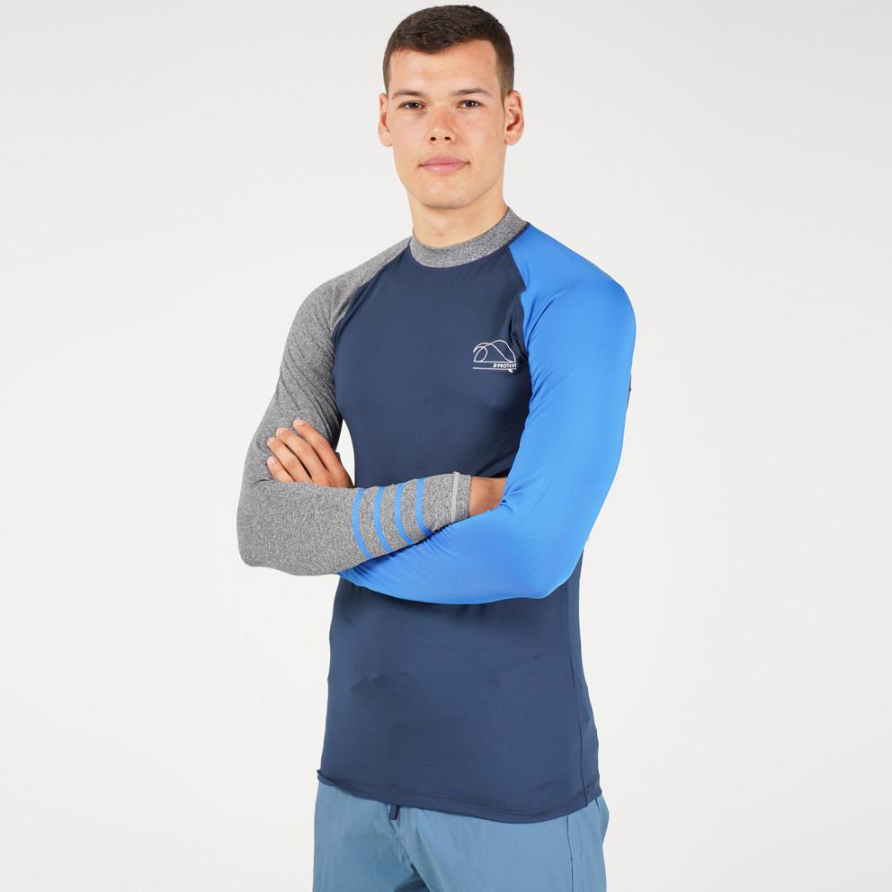 Protest Radwell Rashguard Men's Swim Shorts