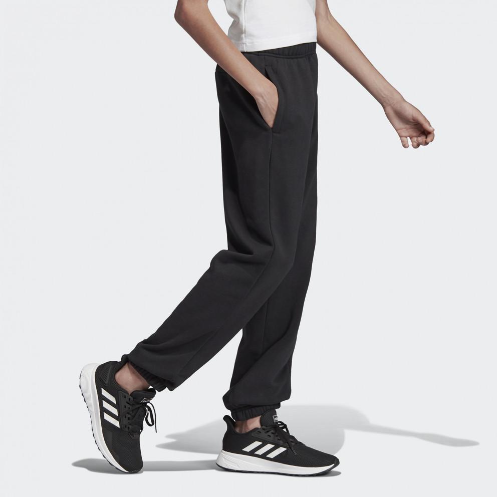 adidas Performance Essentials Linear Kids' Track Pants