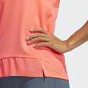 adidas Performance Heat Dry Women's T-Shirt