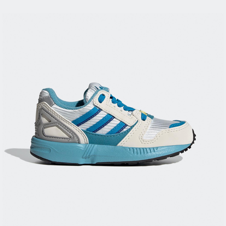 adidas Originals Zx 8000 Βρεφικά Παπούτσια (9000058880_47640)