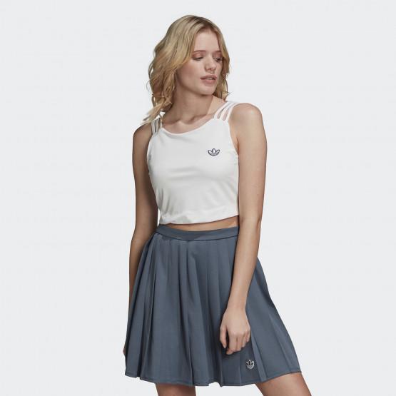 adidas Originals Tank Γυναικεία Μπλούζα