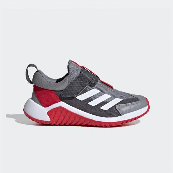 adidas Performance 4Uture Sport Παιδικά Παπούτσια Για Τρέξιμο
