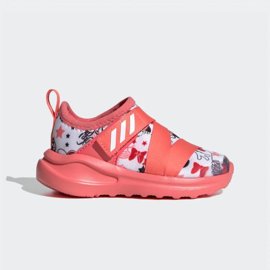 adidas Minnie FortaRun X Infants' Shoes