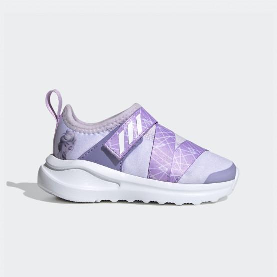 adidas Performance Frozen FortaRun X Infants' Shoes