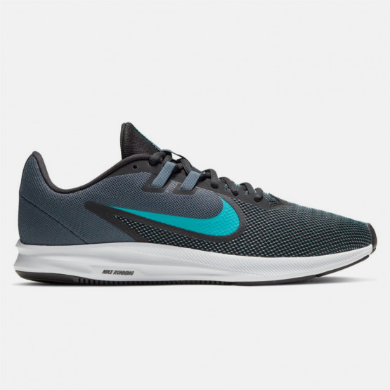 Nike Downshifter 9 Men's Shoes