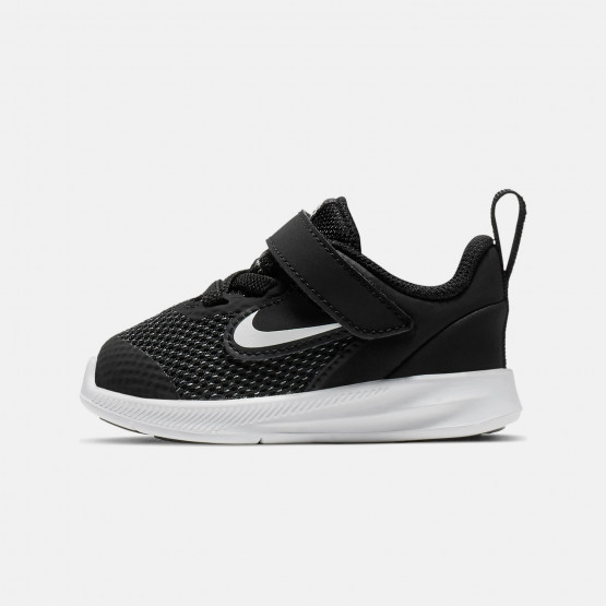 Nike Downshifter 9 Βρεφικά Παπούτσια