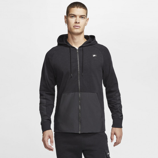 Nike Sportswear Men's Full-Zip Men'sHoodie