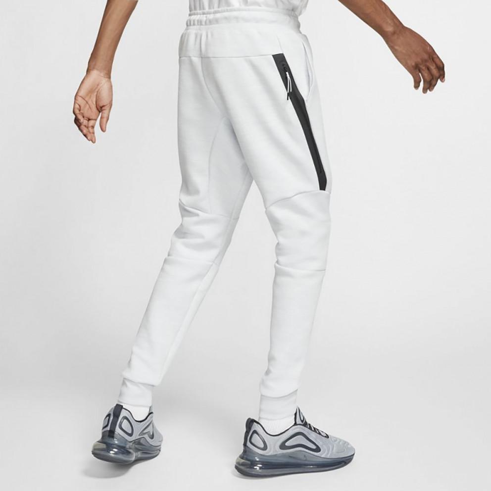 Nike Tech Fleece Heather Men's Jogger