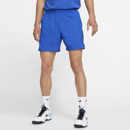 "Nike Court Dri-FIT Ανδρικό 7"" Tennis Σορτσάκι"
