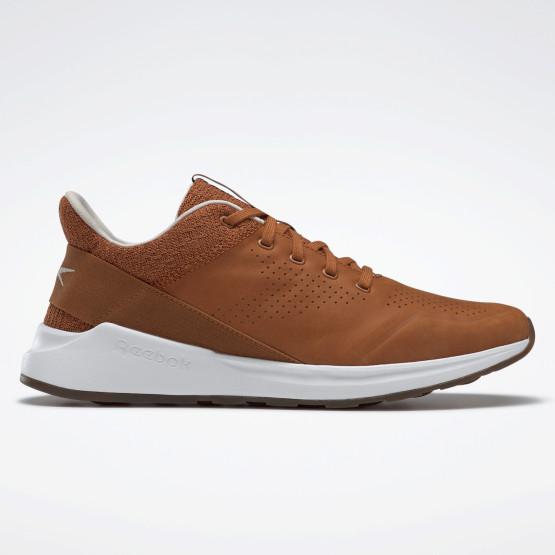 Reebok Ever Road Dmx 2.0 Ανδρικά Παπούτσια