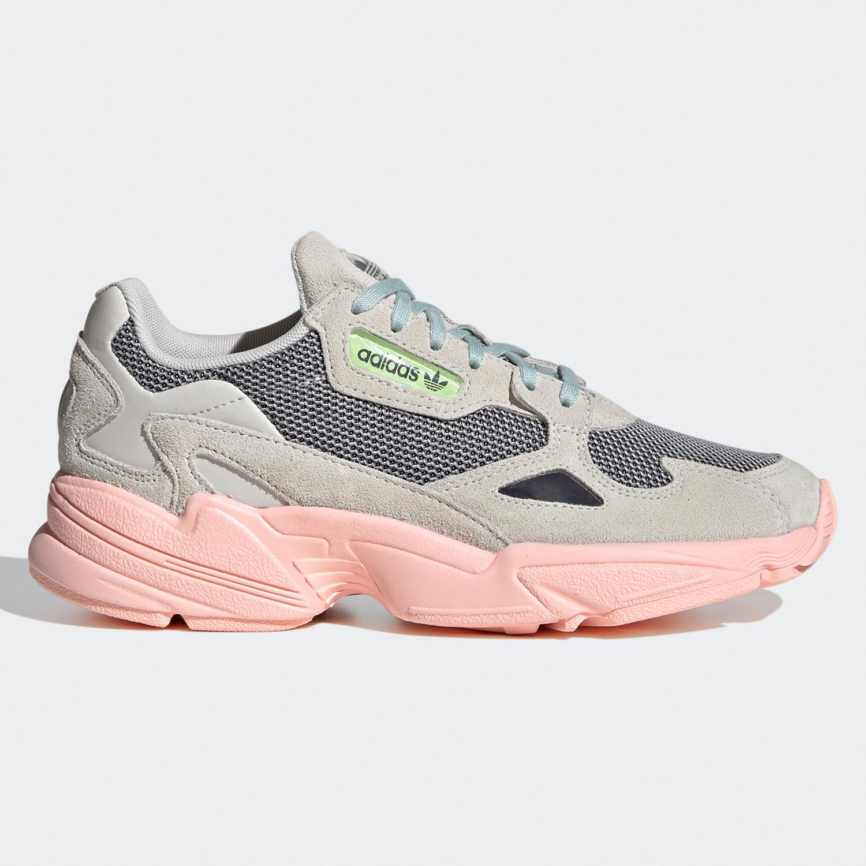 adidas Originals Falcon Γυναικεία Παπούτσια (9000059125_47678)