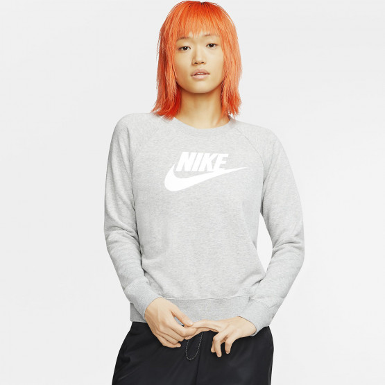 Nike Sportswear Essential Women's Fleece Sweatshirt