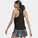Nike Swoosh Run Women's Running Tank