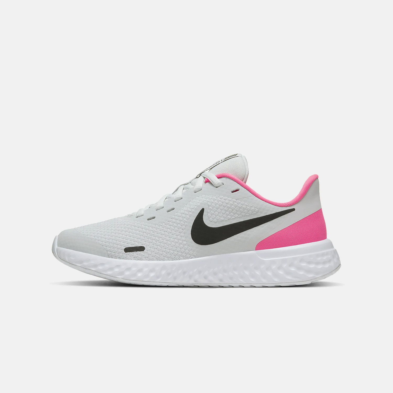 Nike Revolution 5 Kids' Shoes (9000061326_48329)
