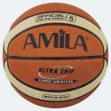 Amila Cellular Rubber  5