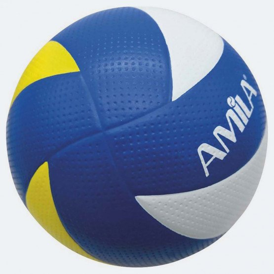 Amila Rubber Volleyball Size 5