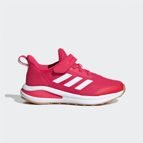 adidas Performance Fortarun Running Παιδικό Παπούτσι 2020