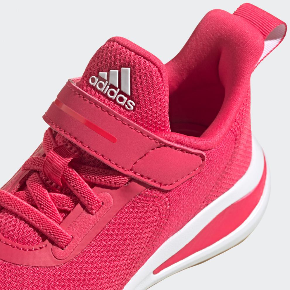 adidas Performance Fortarun Running Kids Shoes 2020