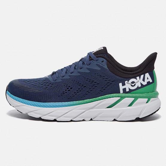 HOKA ONE ONE Ανδρικά Παπούτσια για Τρέξιμο GLIDE RINCON