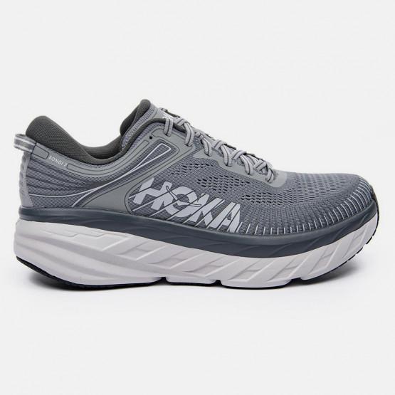 Hoka Bondi 7 Men's Shoes
