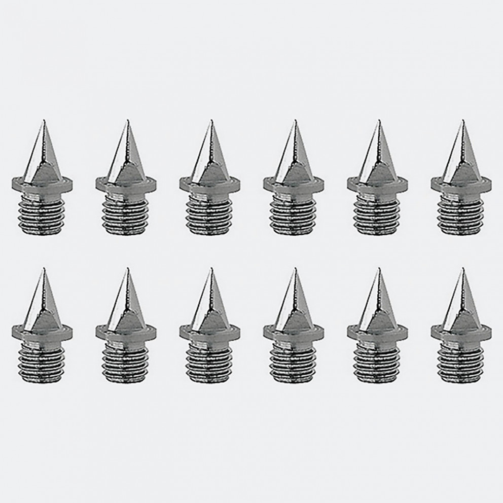 AMILA ΚΑΡΦΑΚΙΑ SPIKES 7mm (SET 12TMX)