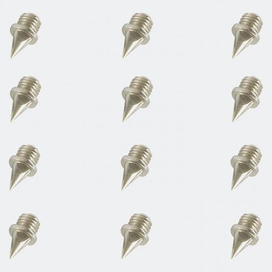AMILA ΚΑΡΦΑΚΙΑ SPIKES 9mm (SET 12TMX)