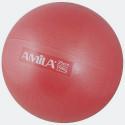 Amila Μπάλα Pilates, Φ25cm