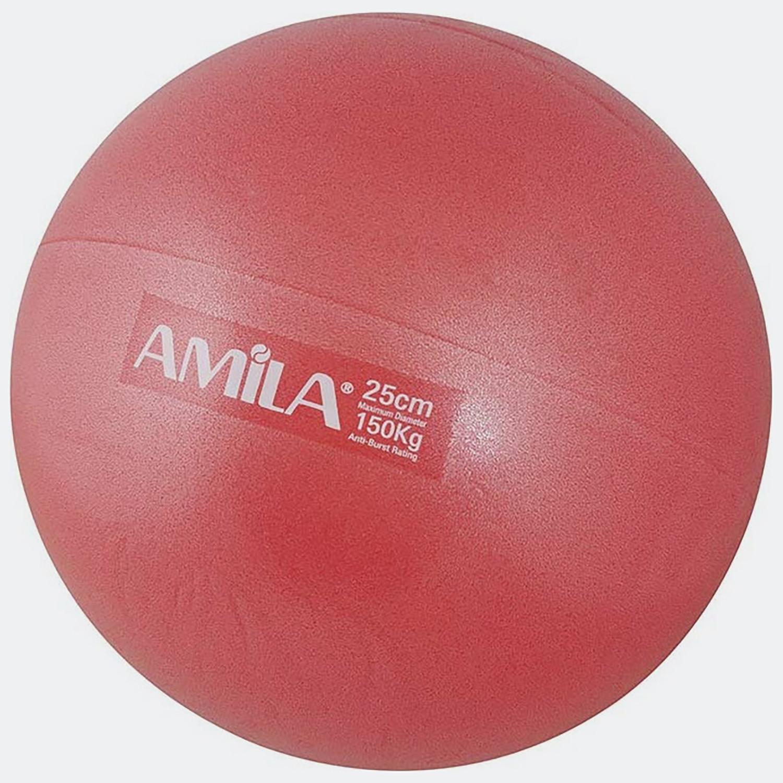 Amila Μπάλα Pilates - 25cm (3056300018_1634)
