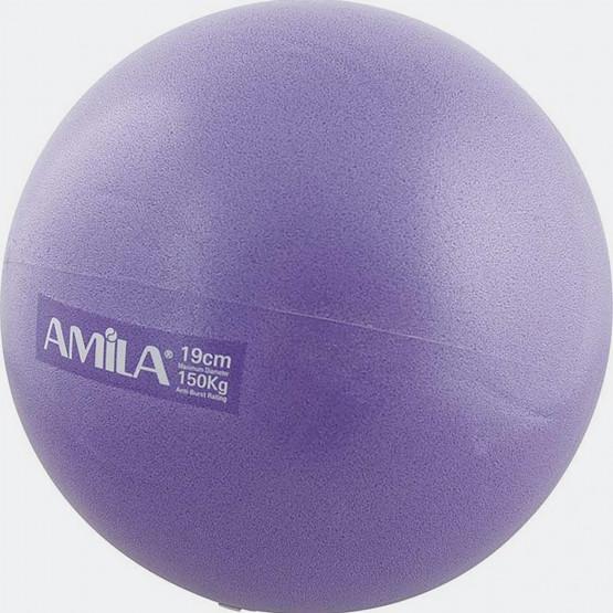AMILA ΜΠΑΛΑ PILATES 25cm