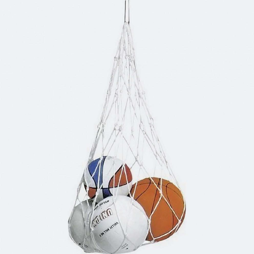 AMILA Transfer Νet Bag - 10 Balls