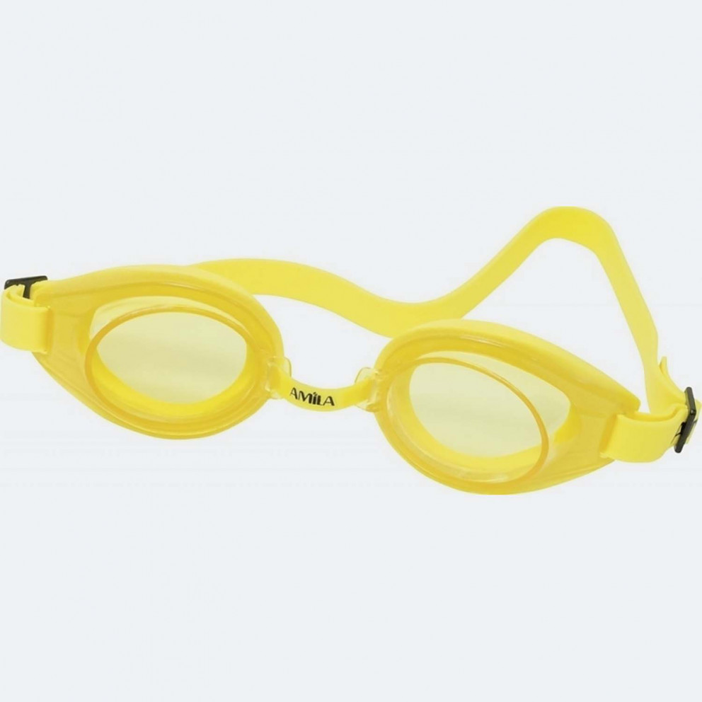 Amila Swiming Goggles