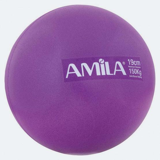 Amila Μπάλα Pilates 19 cm