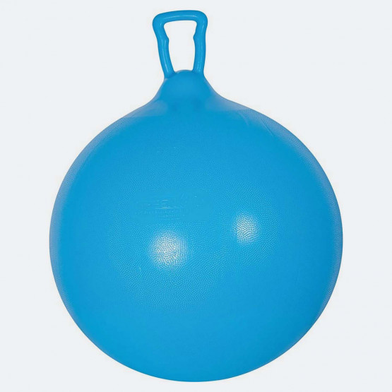Amila Kids' Bouncing Ball - 50 cm