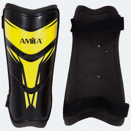 Amila Senior Shin Guards