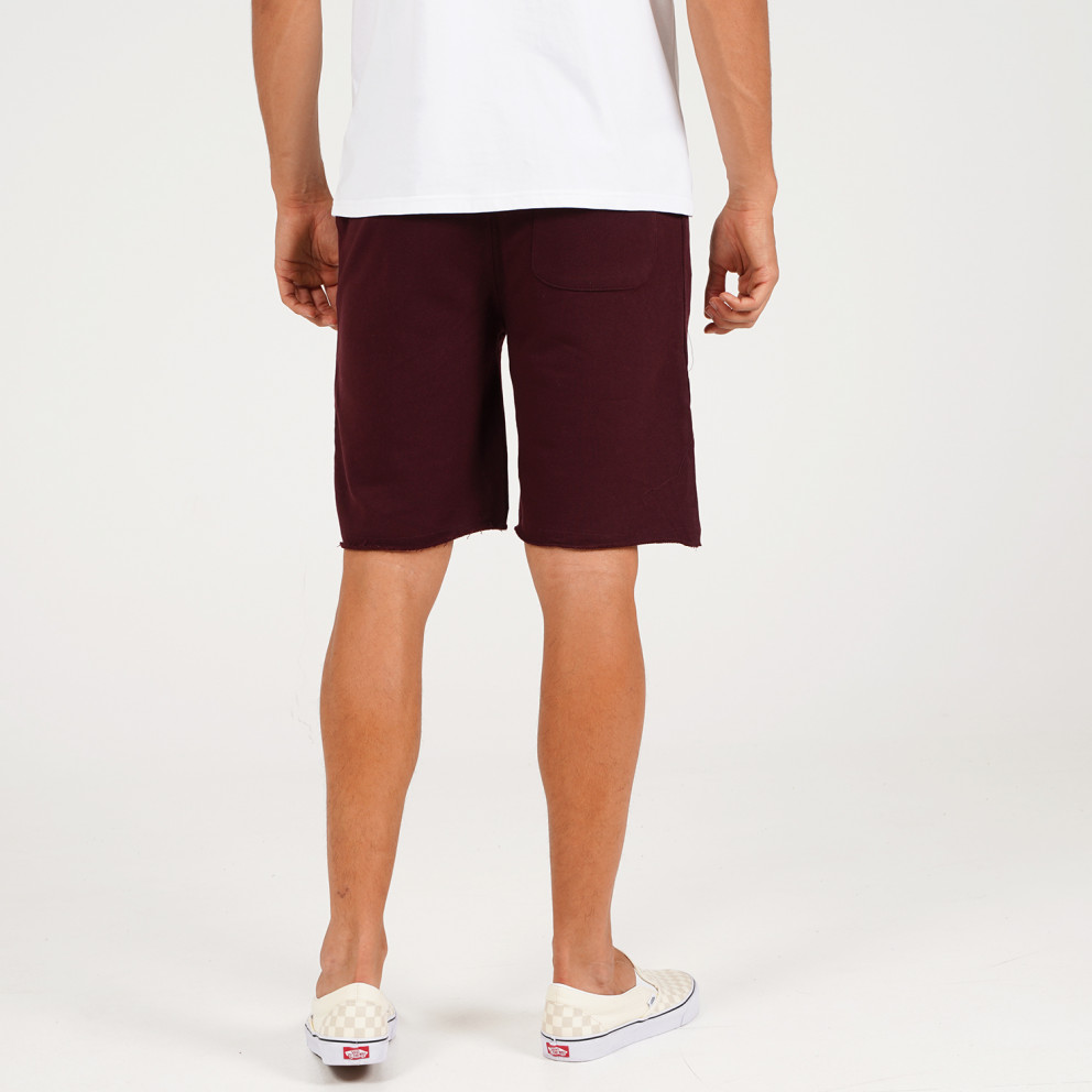 Basehit Men's Shorts