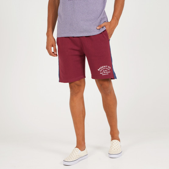 Basehit Men's Shorts
