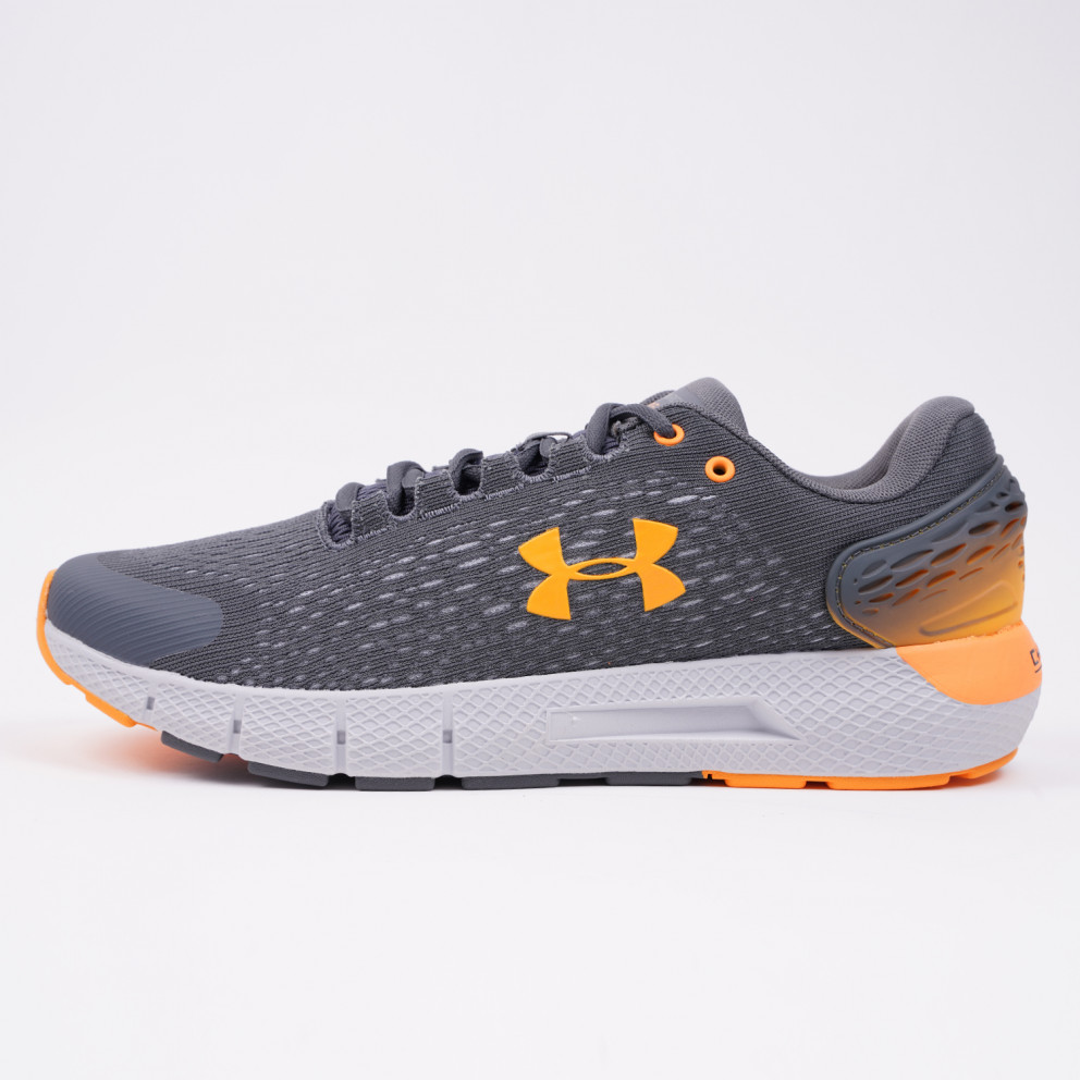 Under Armour Charged Rogue 2 Men's Running Shoes