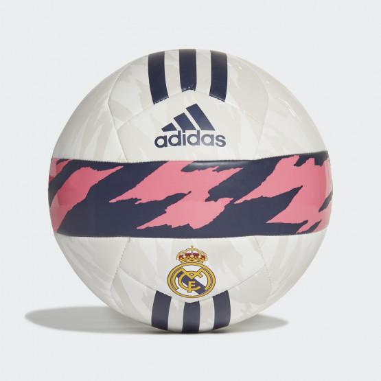 Real Madrid Club Ball