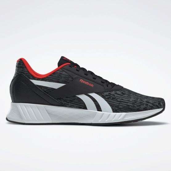 Reebok Lite Plus 2 Men's Shoes