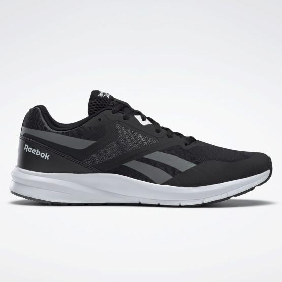Reebok Runner 4.0 Men's Shoes For Run