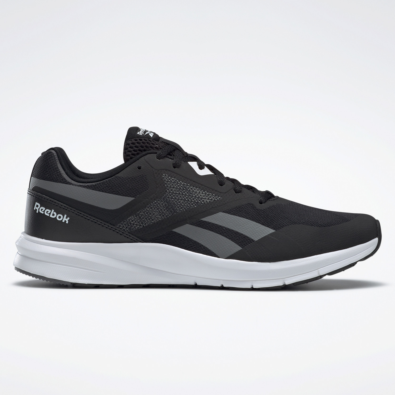 Reebok Runner 4.0 Ανδρικά Παπούτσια Για Τρέξιμο (9000058737_47603)